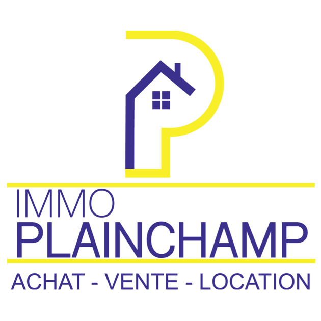 Immo plainchamp agence immobili re bastogne for Agence immobiliere i