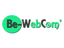 Agence Web Belge - Be-WebCom