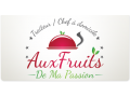 Détails : Aux fruits de ma passion
